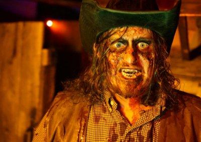 cowboy-western-zombie-deadlands