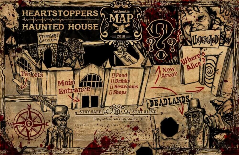 heartstoppers-haunted-house-map-closed