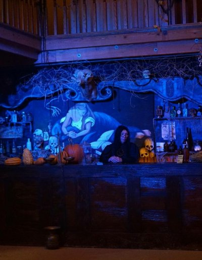 indoor-heartstoppers-haunted-house-bar