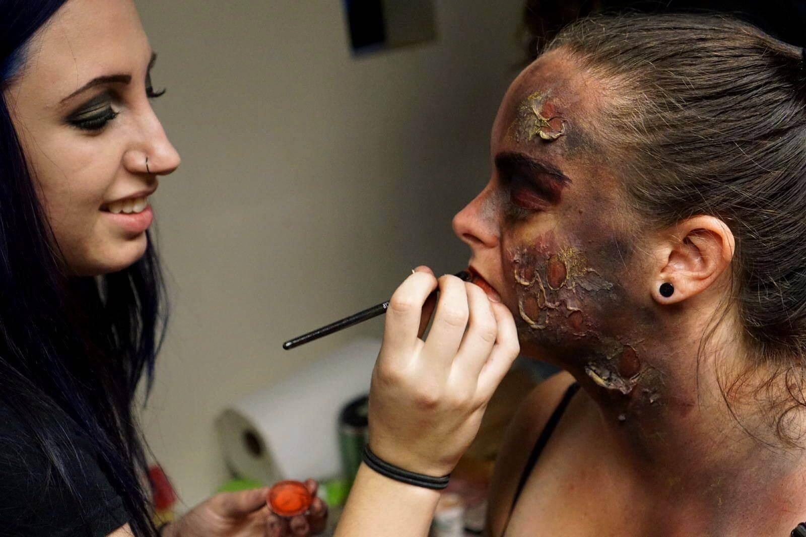 makeup-fun-monster-zombie-creature-heartstoppers
