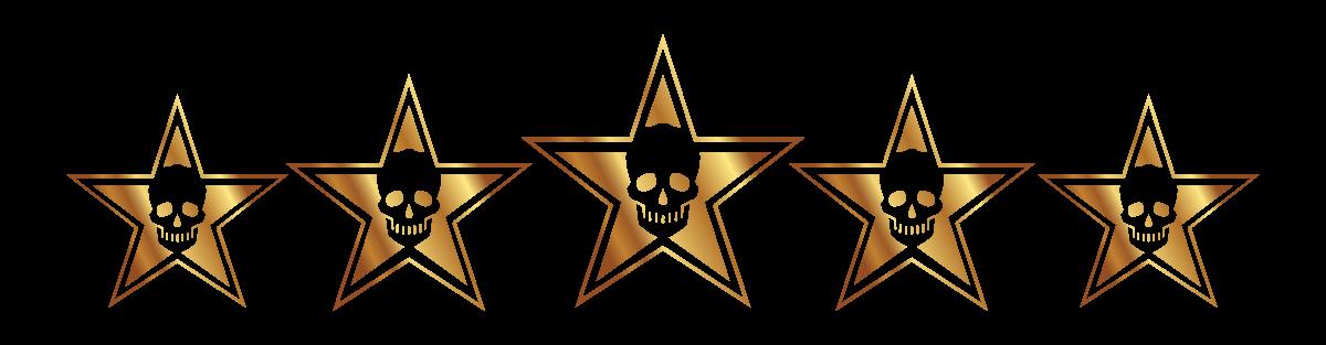 reviews 5 star testimonials heartstoppers