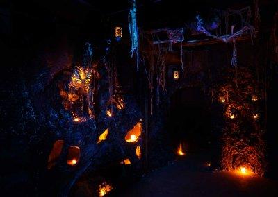 murk-catacombs-heartstoppers-2019